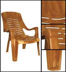 صندلی پلاستیکی شیخی