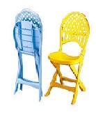 صندلی پلاستیکی تاشو ارزان قیمت