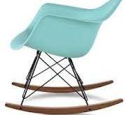 کارگاه فروشنده صندلی پلاستیکی شیک ارزان