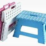 فروشنده صندلی پلاستیکی تاشو