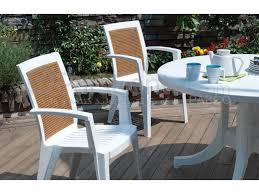 تولید انواع صندلی پلاستیکی حصیری