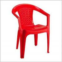 فروش صندلی پلاستیکی معمولی