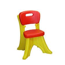 صندلی پلاستیکی فشرده