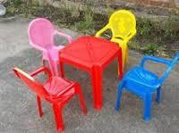 فروش صندلی پلاستیکی مهدکودک