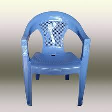 پخش عمده صندلی پلاستیکی