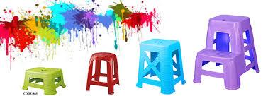 صندلی پلاستیکی مشهد