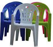 پخش بهترین صندلی پلاستیکی