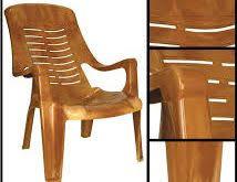 خرید عمده صندلی پلاستیکی