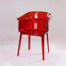 خرید صندلی پلاستیکی فانتزی