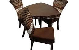 سفارش اینترنتی صندلی پلاستیکی