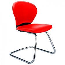 فروش صندلی پلاستیکی قم
