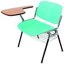 صندلی پلاستیکی دانشجویی