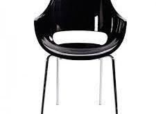صادرات انواع صندلی پلاستیکی