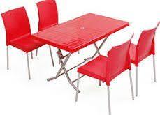 صندلی پلاستیکی درجه یک تهران