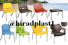 صندلی پلاستیکی رستورانی ارزان