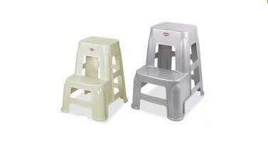فروش چهارپایه پلاستکی