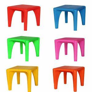 میز صندلی کودک