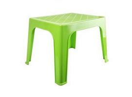 انواع میز پلاستیکی