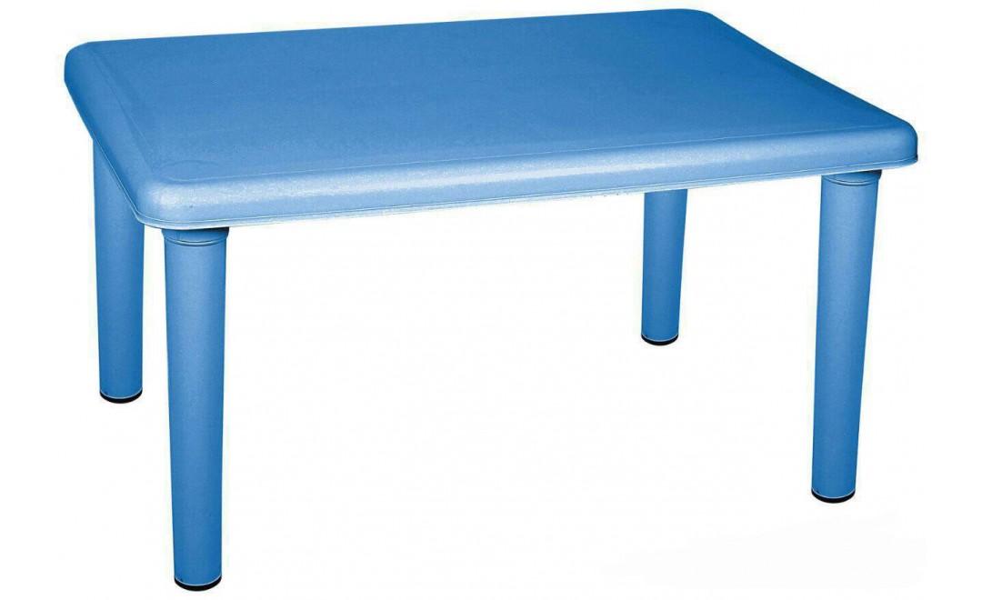 قیمت میز پلاستیک