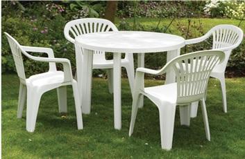 بورس خرید میز پلاستیکی