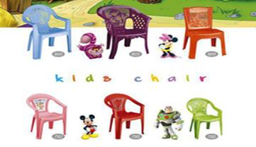 قیمت تولید صندلی پلاستیکی