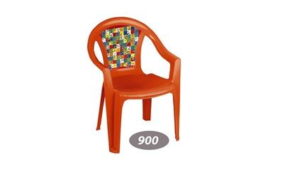 لیست قیمت صندلی پلاستیکی کودک