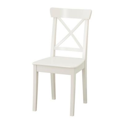 بهترین مارک صندلی پلاستیکی