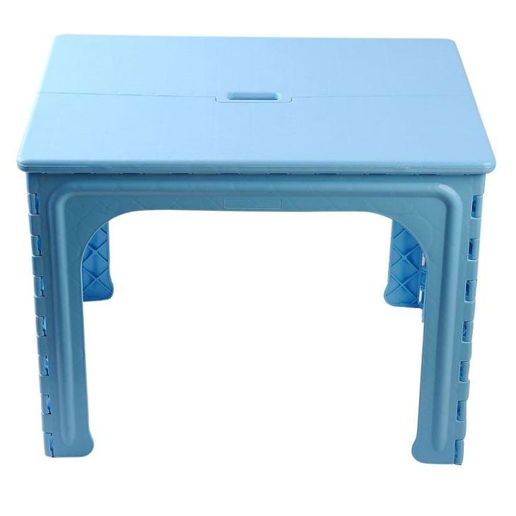 خرید میز پلاستیکی ارزان